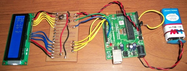 Bird Sound Generator Circuit Diagram Electronic Circuit Projects