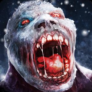 Dead Target: Zombie v3.2.1 Mod Apk