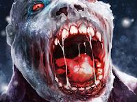 Dead Target: Zombie v4.3.0.1 Mod Apk (Unlimited Gold+Cash)