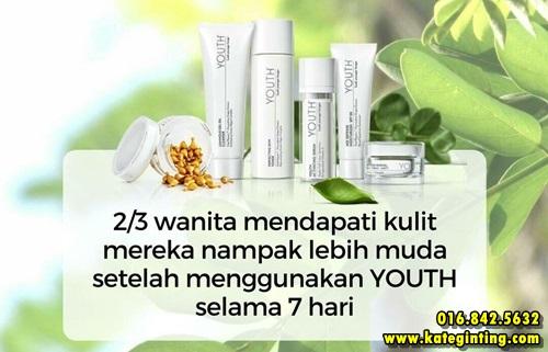 http://www.kateginting.com/2018/05/panduan-penggunaan-starter-set-youth-skincare.html