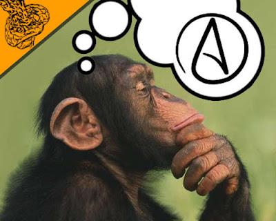 O agnosticismo e o não conceituável