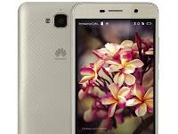 Cara Flashing Huawei Y6 PRO TIT-AL00 Tanpa PC