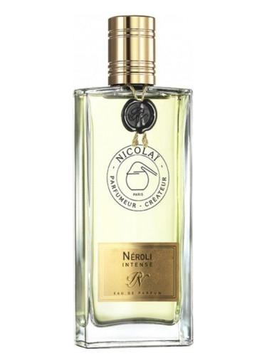 wo kann ich kaufen viele modisch Stufen von Parfumistans blogg: 2018