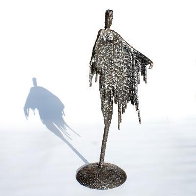 Spain blacksmith - España forja artística