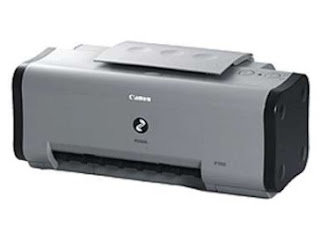 Canon PIXMA iP1000 Driver and Manual Download
