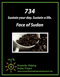 http://humanityhelpingsudanproject.org/index.php