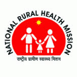 www.emitragovt.com/2017/07/nhm-up-recruitment-latest-medical-jobs-sarkari-naukri.