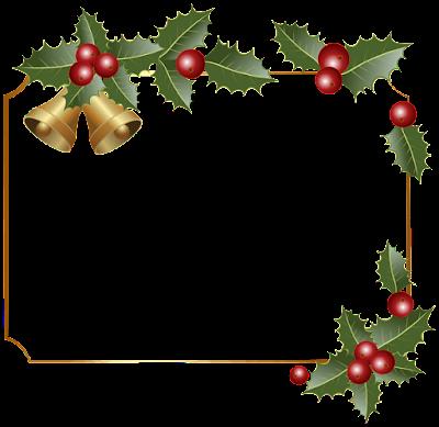 christmas clipart 2017 borders