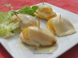 http://recettes.de/croque-pommes-de-terre