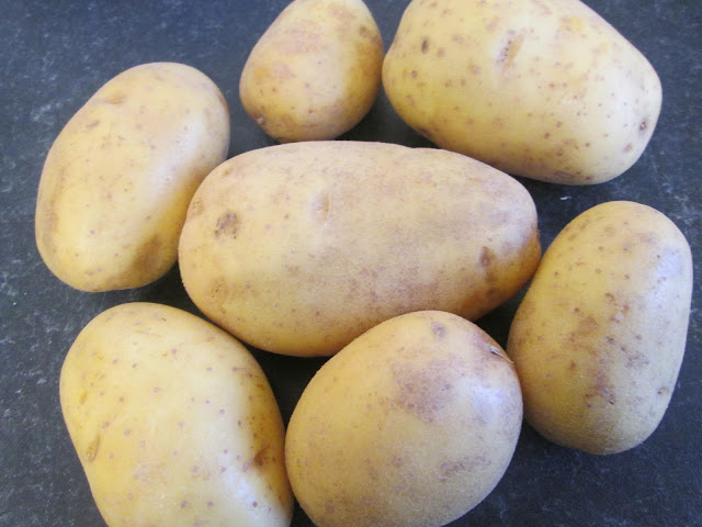 potatoes for all occasions they stay fresher for longer