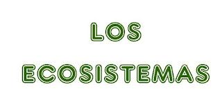 https://capitaneducacion.blogspot.com/2018/11/4-primaria-ciencias-de-la-naturaleza_26.html