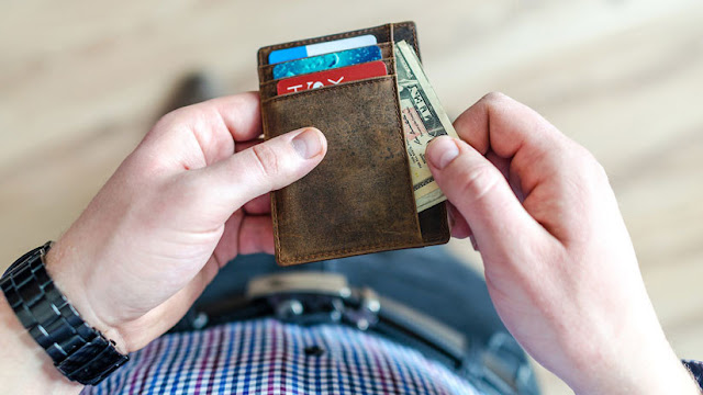 Ser amable aumenta el riesgo de acabar en bancarrota