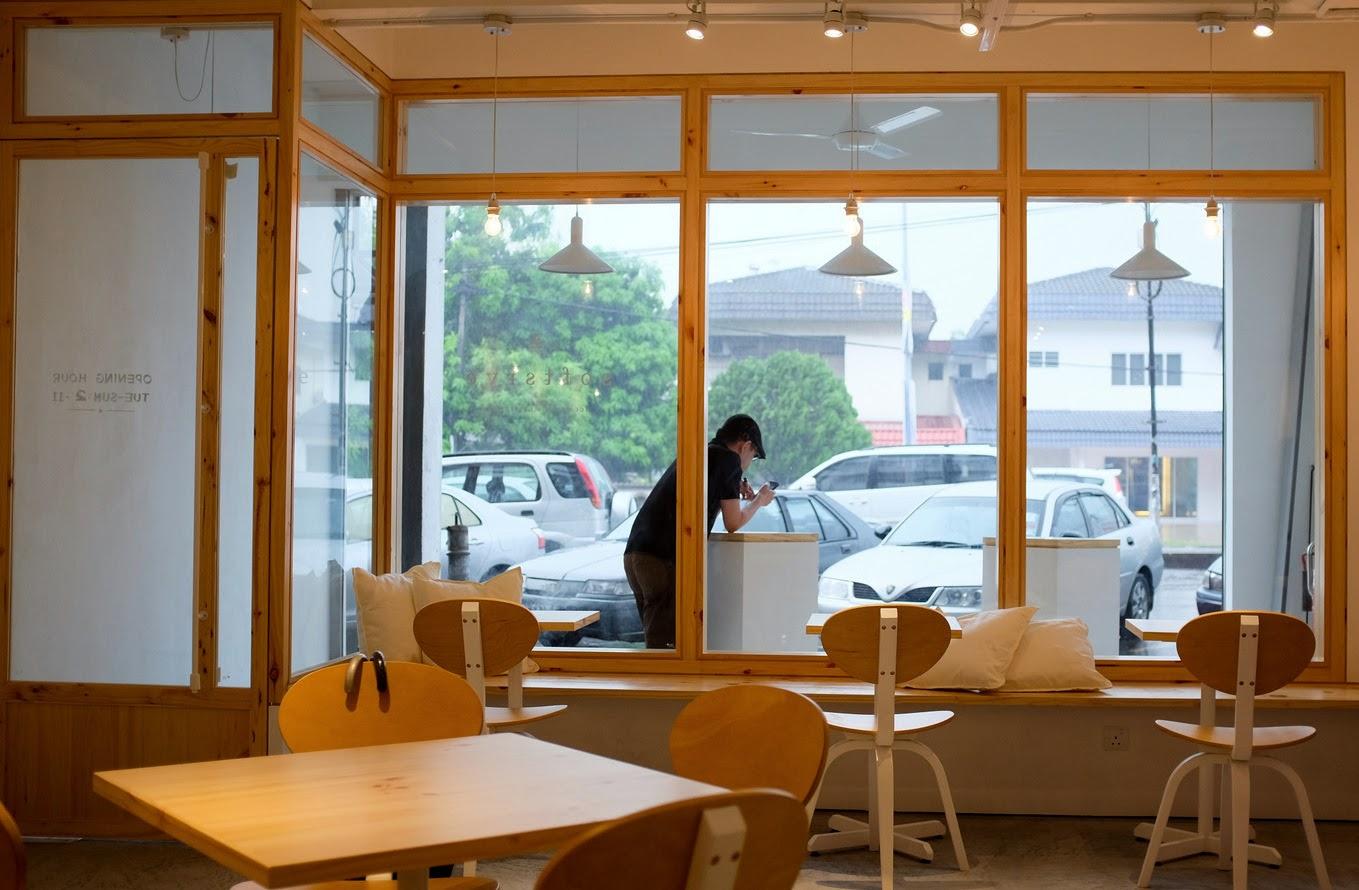 how to eat icecream on meep city