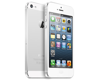 HOT IPhone 4S - PAYG Or Contract?