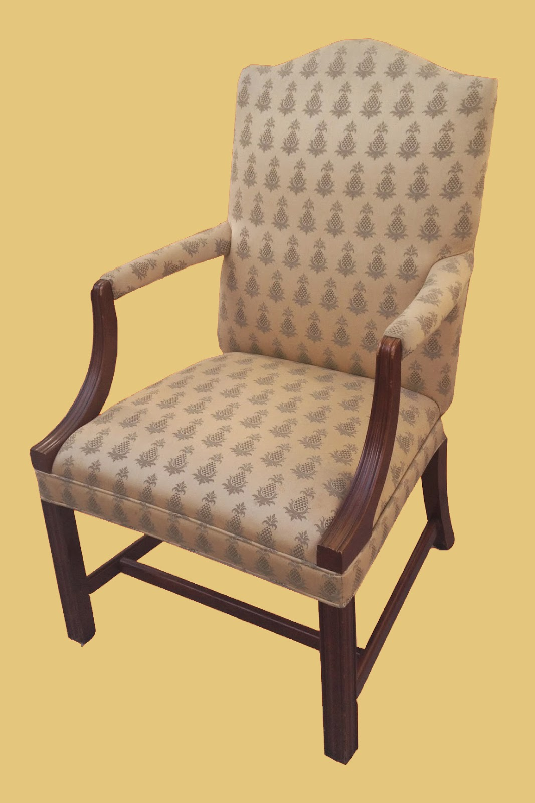 Chairs Are Available Separately For 95 Each