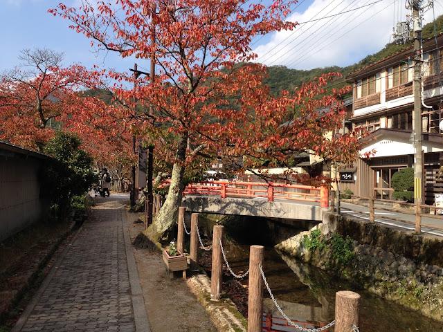 イメージ画像:秋