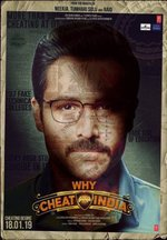 Why Cheat India Reviews