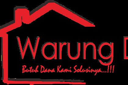 Lowongan Kerja Lampung PT. SLB (Warung Dana) Cabang Lampung