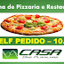 Self-Pedidos 10.0 - Pizzaria e Restaurante