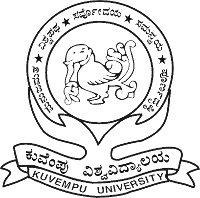 Kuvempu University Results