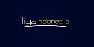 Sponsor Utama & Pemegang Hak Siar Liga 1 2020