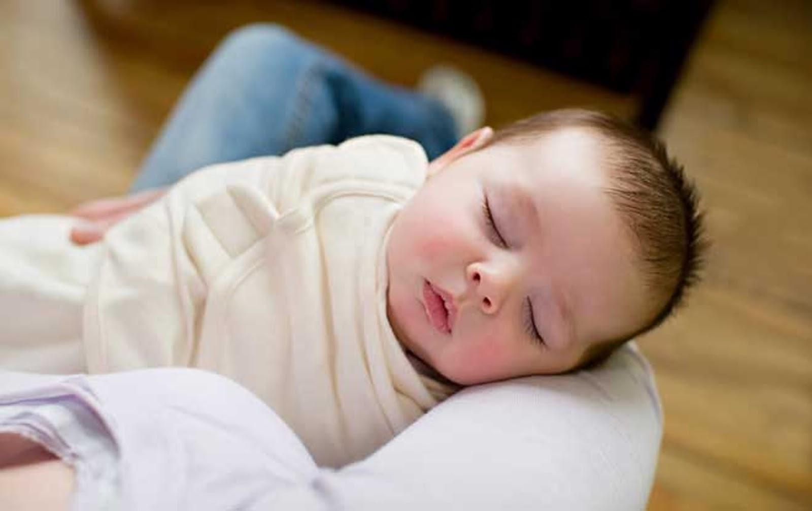 Triệu chứng - dấu hiệu sinh con thiếu tháng (đẻ non) mà mọi bà bầu cần phải biết