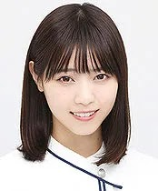 Nishino Nanase (2017 - Influencer)