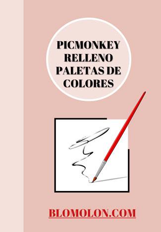 pickmonkey-relleno-paletas-de-colores