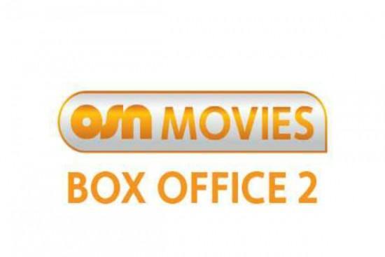 متابعة .. تردد قناة أو إس إن بوكس أوفيس الأولى Osn Box Office 1 HD TV 2018 افضل قنوات اذاعة الافلام الاجنبية الجديدة علي قمر نايل سات