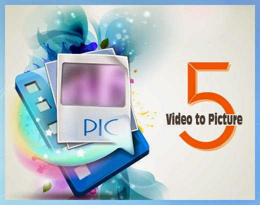 Watermark Software Video to Picture Converter Free