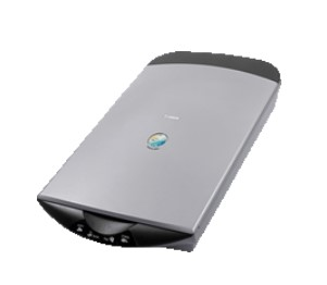 Canon canoscan 5000f drivers, software & manual installation download.