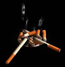 Perjalanan Asap Rokok Merusak Tubuh Manusia [ www.BlogApaAja.com ]