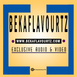 Instrumental Vanessa Mdee Ft Maua Sama -Bounce Love Mp3 Download