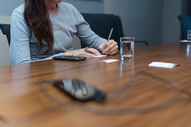 branding personal, moda, moda y tendencias, tendencias, trends, mujeres emprendedoras, July Latorre, asesora de imagen, Hotel Cottage Puerto Buceo, Uruguay, Montevideo, como emprender, seminarios branding, marketing
