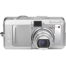 Canon PowerShot S60 Driver Download Windows, Canon PowerShot S60 Driver Download Mac