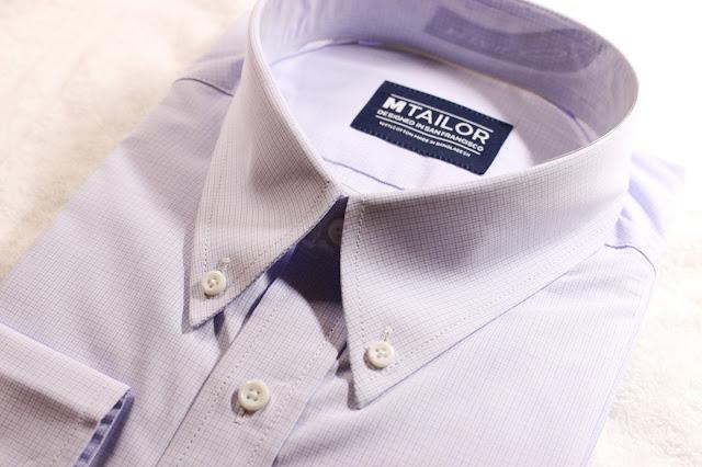 mtailor app review, mtailor blog review, mtailor review, mtailor shirt honest review, mtailor shirt review, mtailor trustworthy, tailored shirt men uk app,