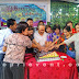 Warga Singapura Rayakan Mother Day di Batam Sambil Bermain Bingo