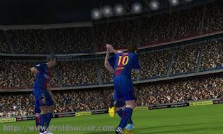 FIFA 18 v8 Premium Edition Android
