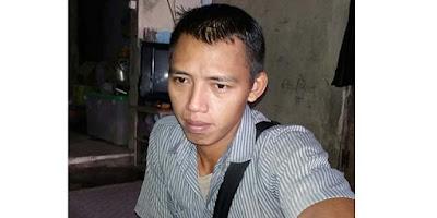 Narsim : TMMD di Rempoah Munculkan SImpati Terhadap TNI