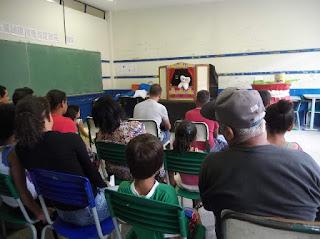 Mutirão garante Cidadania no campo em Registro-SP
