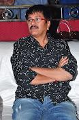 Eedo Rakam Aado Rakam Success Meet-thumbnail-10