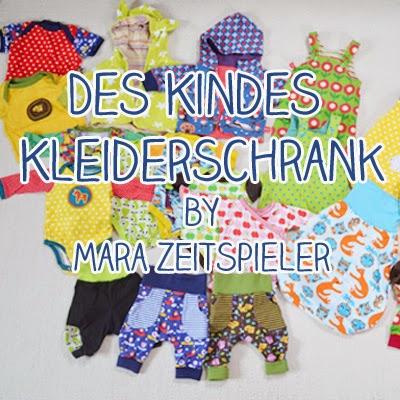 April 2015 ~ Mara Zeitspieler