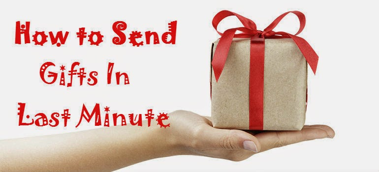 {Gift Ideas}} Buy holi gifts in last minute(Gift Ideas)