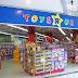 5 Toko Mainan dan Action Figure Terfavorit  di Singapura