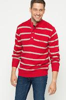 pulover-cu-guler-ridicat-pentru-barbati-1