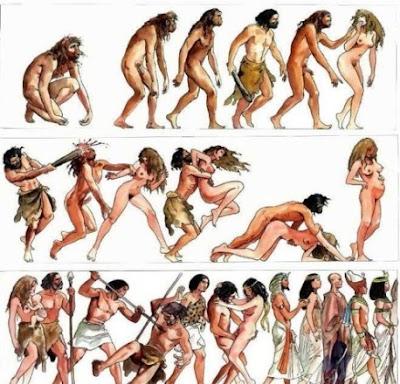 cf6488574 Fitur umum di semua tahapan, Anda akan menemukan: perang, perempuan, seks  dan intrik. (peringatan: mungkin ilustrasi yang jelas untuk beberapa orang).