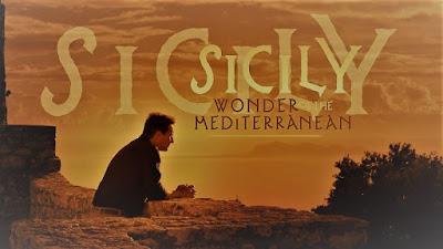 Sicily: The Wonder of the Mediterranean ep. 1