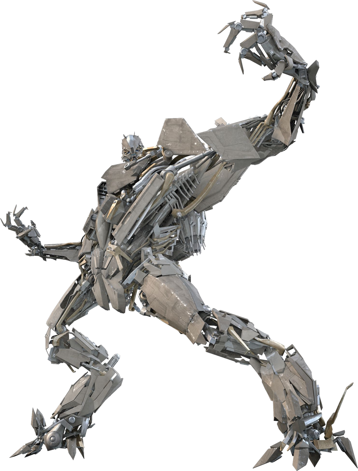 new transformers wallpaper image png (hq hd)   zeromin0