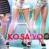 A1 Ko Sayo October 27 2016