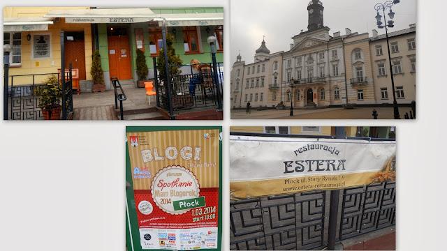 """""""blogi zbliżają mamy"""" spotkanie w Płocku - Czytaj dalej »"""